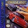 Chase HQ - Secret Police